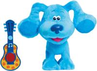 Wholesalers of Blues Clues & You! Dance-along Blue toys image 2