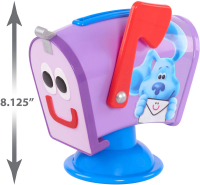 Wholesalers of Blues Clues & You! Mail Time With Mailbox toys image 4