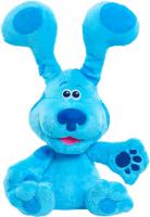 Wholesalers of Blues Clues & You! Peek-a-boo Plush - Blue toys image 2