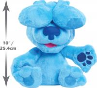 Wholesalers of Blues Clues & You! Peek-a-boo Plush - Blue toys image 4