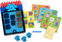 Wholesalers of Blues Clues & You! Ultimate Handy Dandy Notebook toys image 2