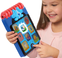 Wholesalers of Blues Clues & You! Ultimate Handy Dandy Notebook toys image 3