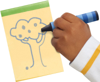 Wholesalers of Blues Clues & You! Ultimate Handy Dandy Notebook toys image 4