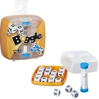 Wholesalers of Boggle Classic toys image