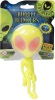 Wholesalers of Boggle Eye Blinker toys Tmb