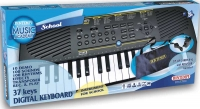 Wholesalers of Bontempi 37 Keys Digital Keyboard toys image