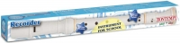 Wholesalers of Bontempi Recorder toys image