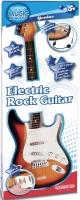 Wholesalers of Bontempi Electric Rock Guitar toys image