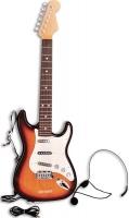 Wholesalers of Bontempi Electric Rock Guitar toys image 2