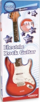 Wholesalers of Bontempi Electric Rock Guitar toys image