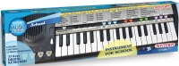 Wholesalers of Bontempi Electronic Keyboard toys image