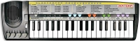 Wholesalers of Bontempi Electronic Keyboard toys image 2