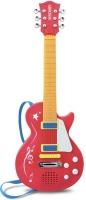 Wholesalers of Bontempi Electronic Guitar toys image 2