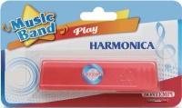 Wholesalers of Bontempi Harmonica toys image