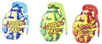Wholesalers of Boom Bag toys image