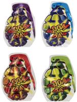 Wholesalers of Boom Bag toys Tmb