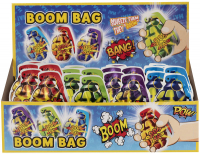Wholesalers of Boom Bag toys image 2