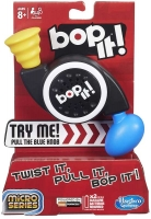 Wholesalers of Bop It Micro Series toys image