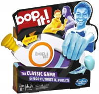 Wholesalers of Bop It toys image