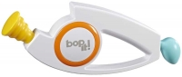 Wholesalers of Bop It toys image 2