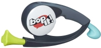 Wholesalers of Bop It toys image 2