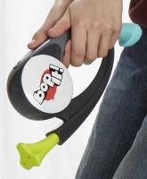 Wholesalers of Bop It toys image 3