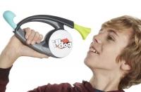 Wholesalers of Bop It toys image 4