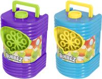 Wholesalers of Bottle Bubble Machine toys image 2