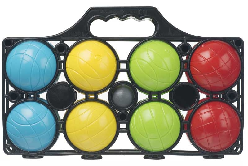 Wholesalers of Boules toys