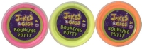 Wholesalers of Bouncing Putty toys image 2