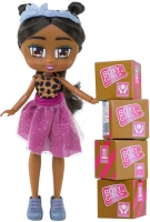 Wholesalers of Boxy Girls Dolls Asst toys image 3