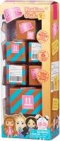 Wholesalers of Boxy Girls Fashion Packs S2 toys image
