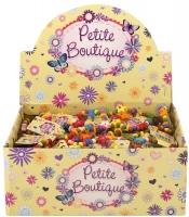 Wholesalers of Bracelet Wood Bead 16cm toys image 2
