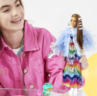 Wholesalers of Brb Xtra Yellow Coat toys image 3