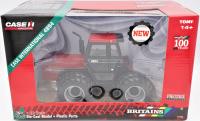 Wholesalers of Britains Case International 4894 toys Tmb