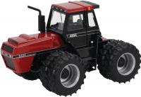 Wholesalers of Britains Case International 4894 toys image 2