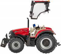 Wholesalers of Britains Case Maxxum 150 Tractor toys image 2
