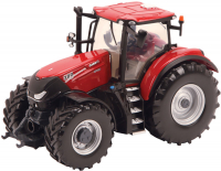 Wholesalers of Britains Case Optum 300 Cvx Tractor toys image 2