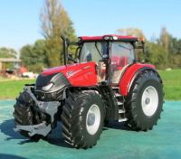 Wholesalers of Britains Case Optum 300 Cvx Tractor toys image 3