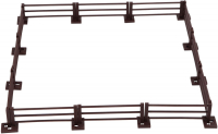 Wholesalers of Britains Fences toys image 2