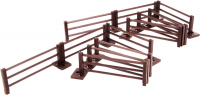 Wholesalers of Britains Fences toys image 3
