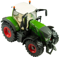 Wholesalers of Britains Fendt 828 Vario Tractor toys image 2