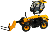Wholesalers of Britains Jcb 542-70 Loadall toys image 4