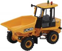 Wholesalers of Britains Jcb 6t Dumper toys image 4