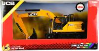 Wholesalers of Britains Jcb Excavator toys Tmb