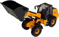 Wholesalers of Britains Jcb Tm420 toys image 3