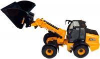 Wholesalers of Britains Jcb Tm420 toys image 4