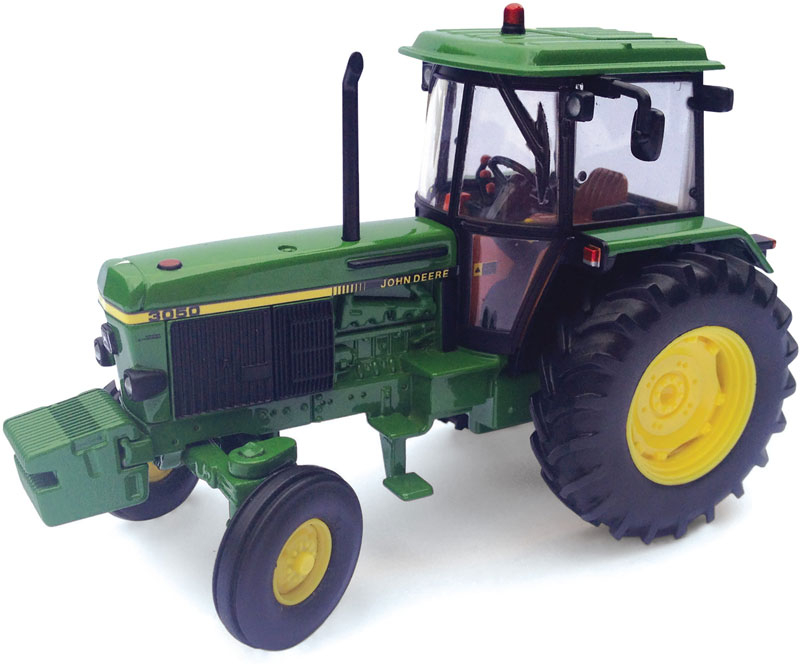 Wholesalers of Britains John Deere 3050 toys
