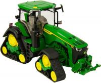 Wholesalers of Britains John Deere 8rx 410 Tractor toys Tmb