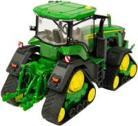 Wholesalers of Britains John Deere 8rx 410 Tractor toys image 2